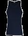 navy 0461