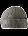 03 lt.grey