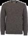Derby Tweed