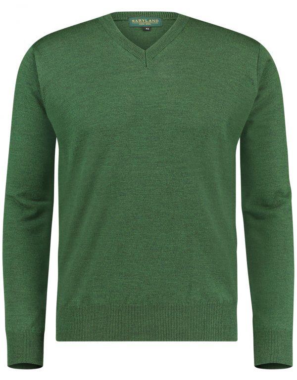 Midden Groen G1
