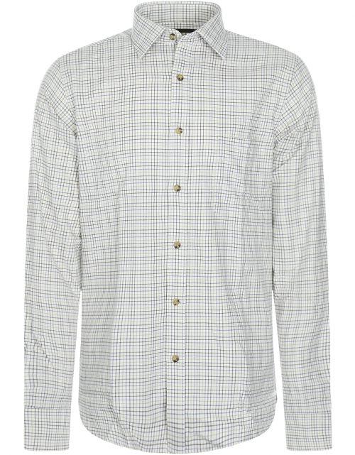 Viyella Shirt (102)