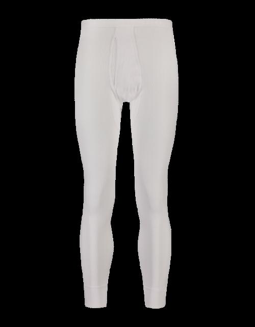 Schiesser Lange Onderbroek