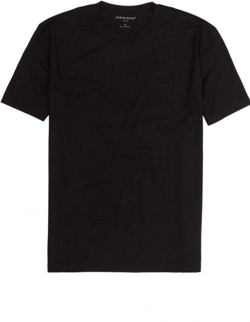 DR T-Shirt Micro Modal(516)