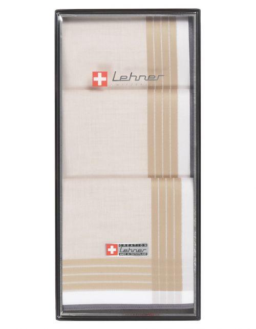 Lehner Zakdoeken