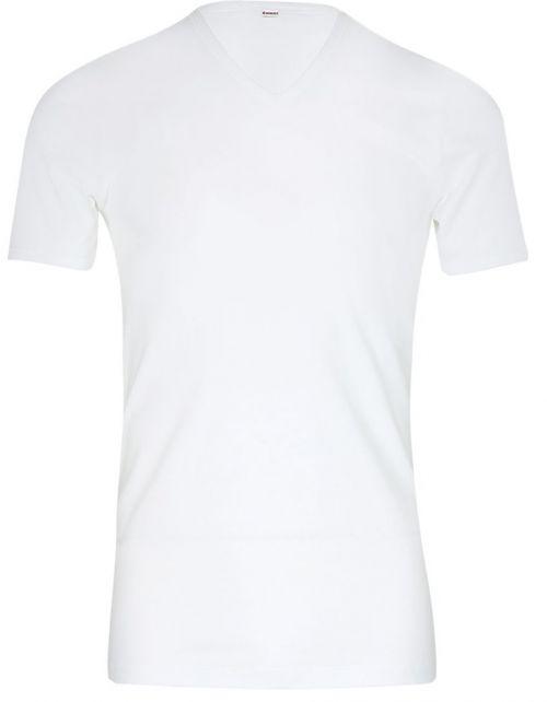 Eminence T-shirt V-hals