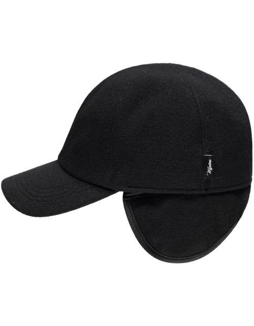 Wigens Baseball Cap