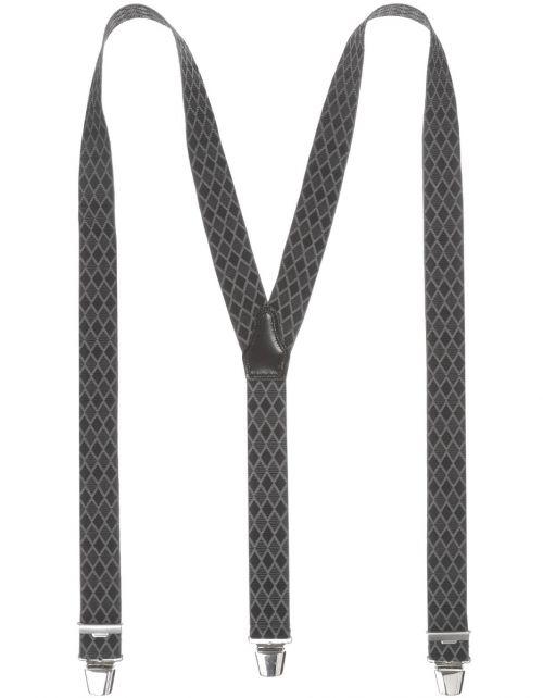Bretels Design