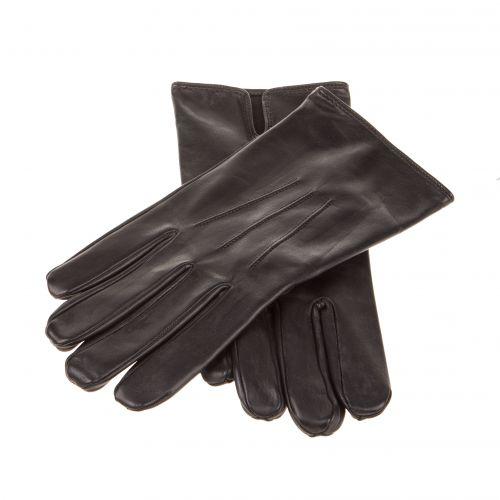 Nappa Handschoen Cashmere