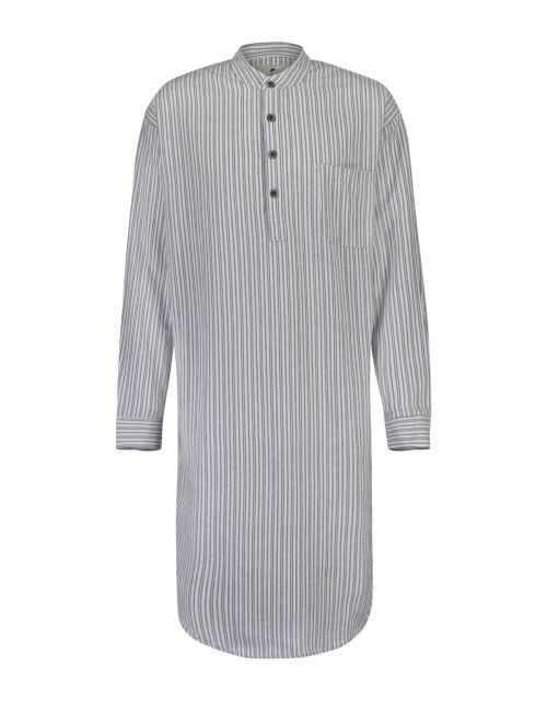 Lee Valley Nightshirt