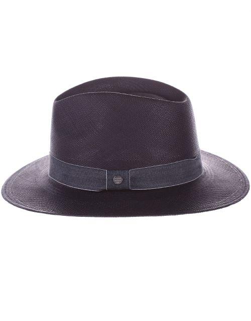 Panama hoed 5H60
