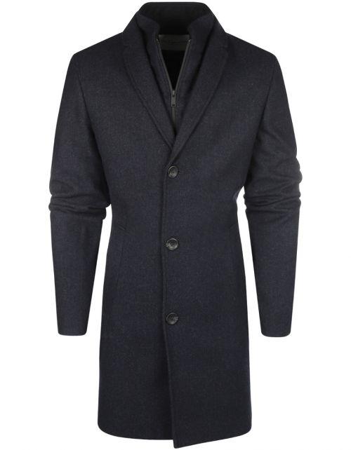 M Coat Hans (3783)