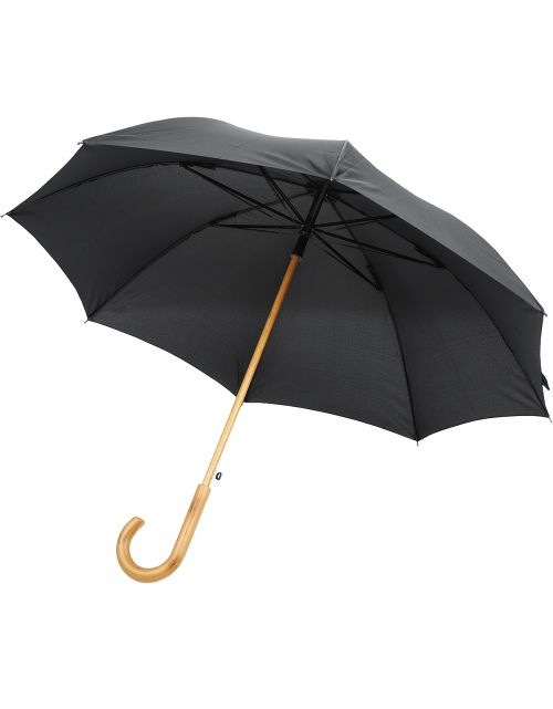 Im Paraplu LA17 (3921)