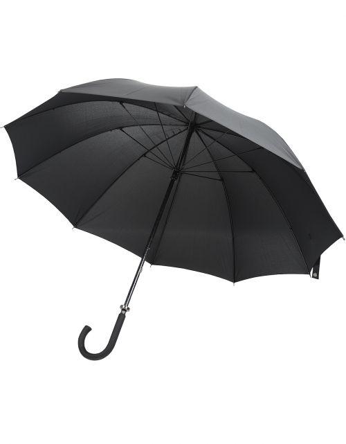 Im Paraplu GR404(3923)
