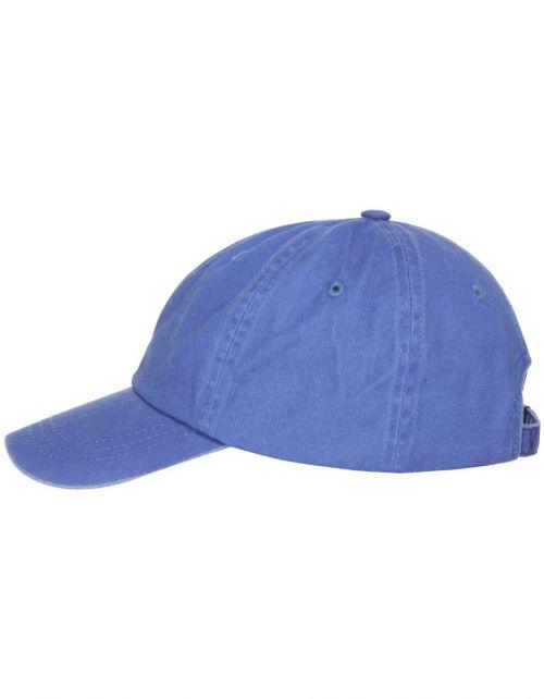 Baseball Cap Katoen
