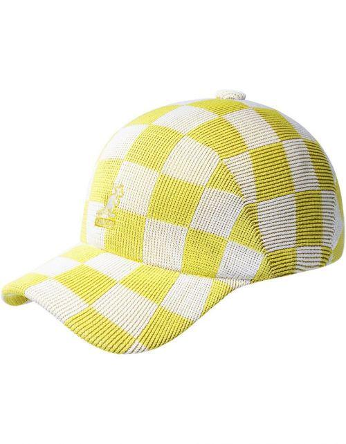 HL Kangol Baseball Tropic(4253)