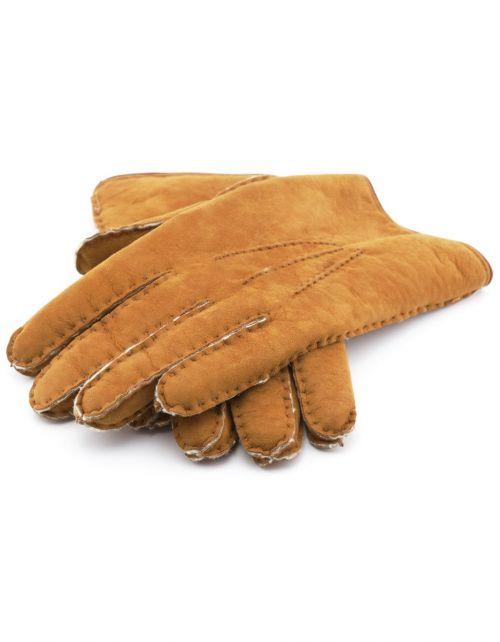 Lammy Handschoen