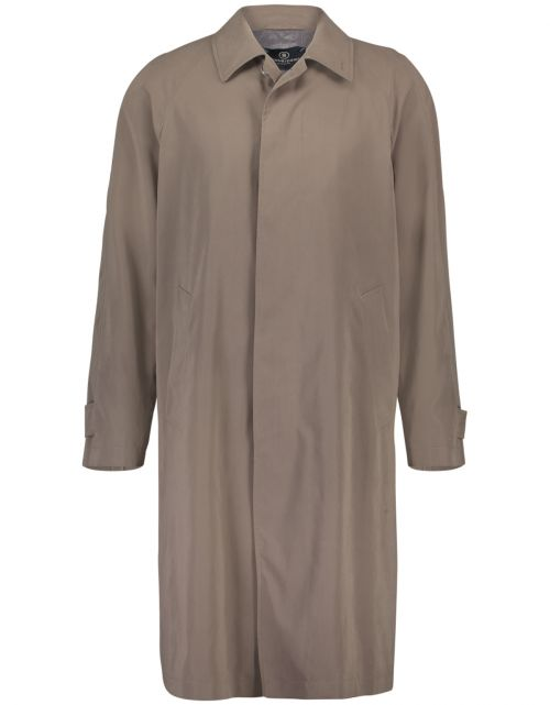 Schneiders Long Coat (Ongevoerd)