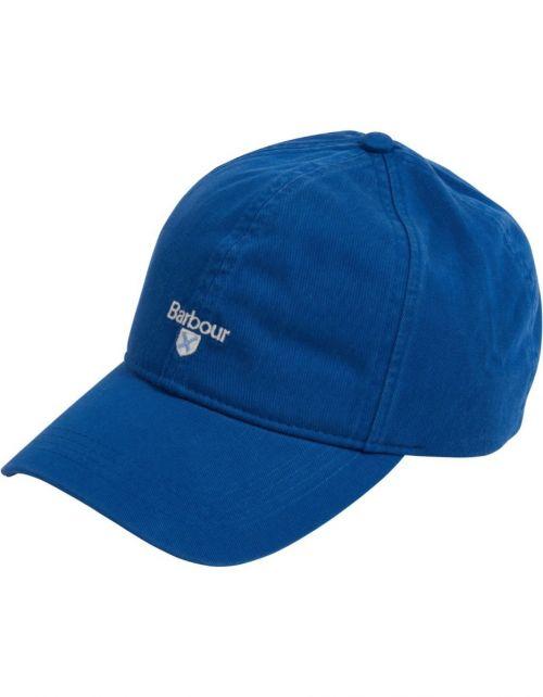 B Sport cap (4646)