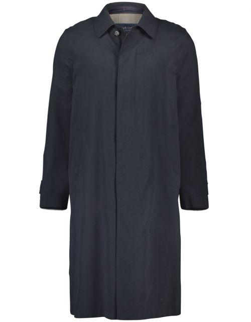 Schneiders Long Coat