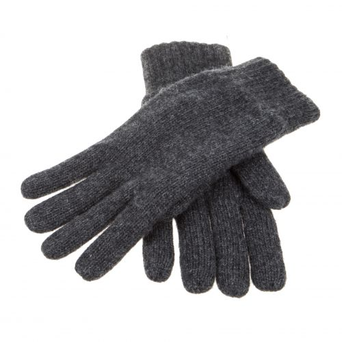 Wolmix Handschoen