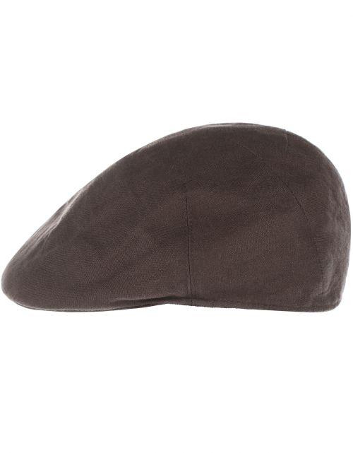 AW Jockey Cap (5339)