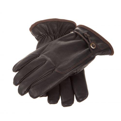 Deerskin Handschoen