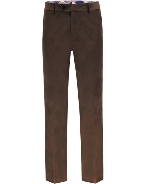 Twill Pantalon