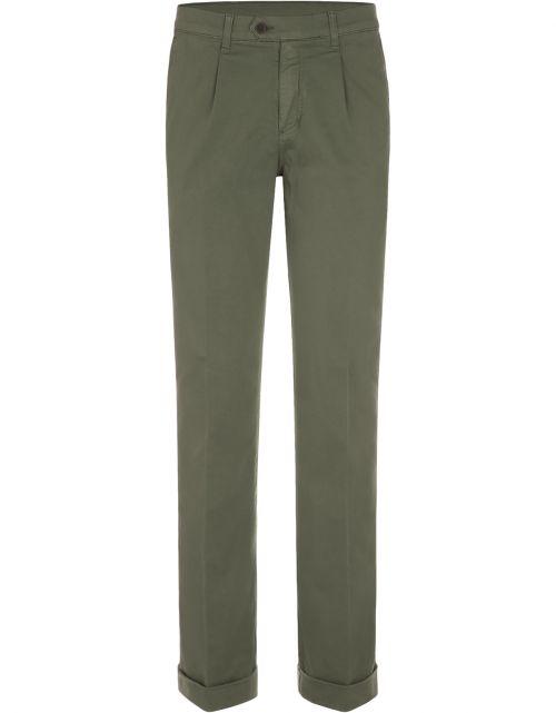 CN Pantalon Katoen (5516)