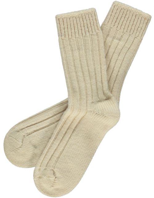 BC Jacobs Sheep Sock(5614)