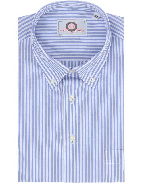 Elliot Shirt Button Down