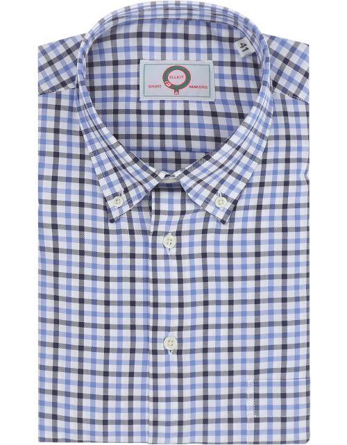 Elliot Shirt BD (5630)