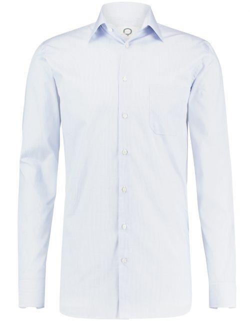 Elliot Shirt