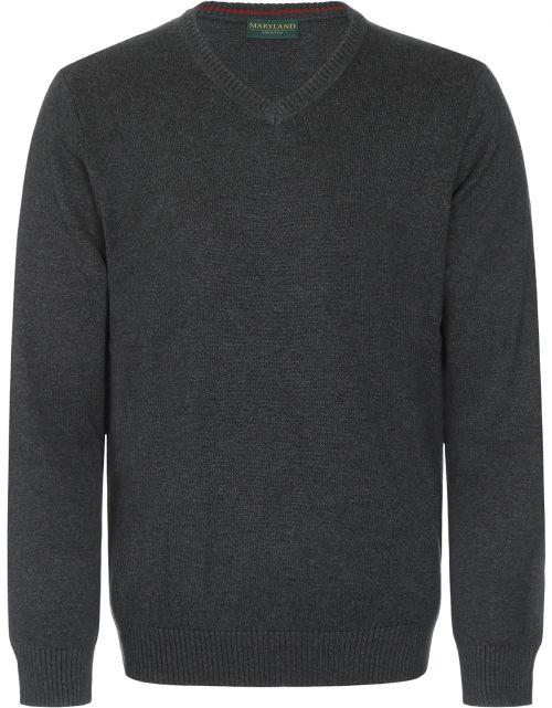 ML VH Pullover Katoen (5655)