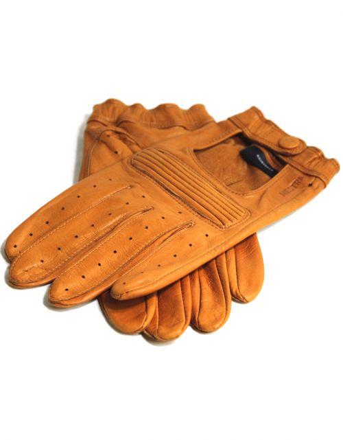 Autorijd Handschoen