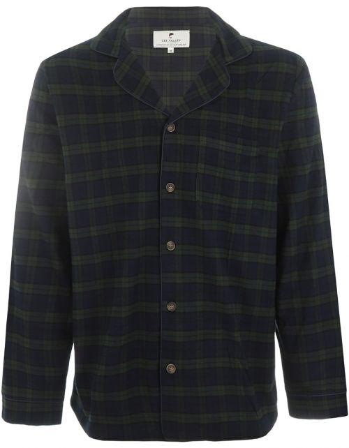 Pyjama Flannel