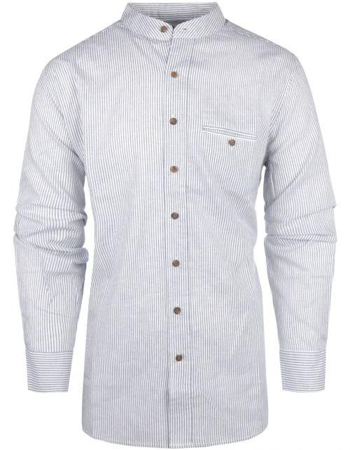 Lee Valley Linnen Shirt