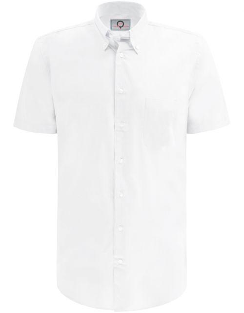 Elliot Shirt Korte Mouw