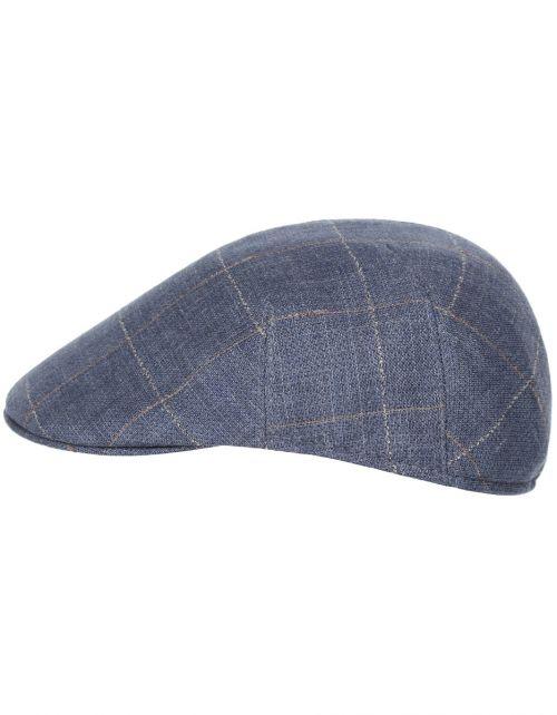 Soft Cap