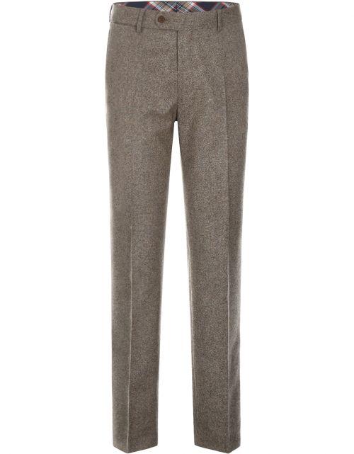 Pantalon Wol