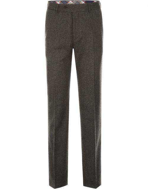 DH Pantalon Wol (5946)