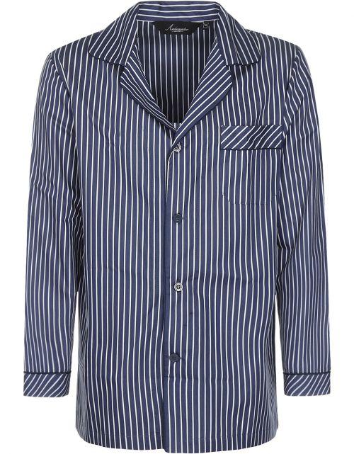 PA Pyjama (5963)
