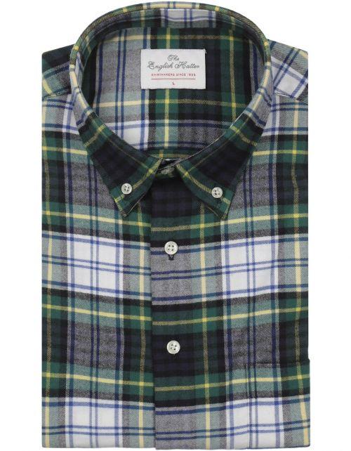 Shirt Button Down