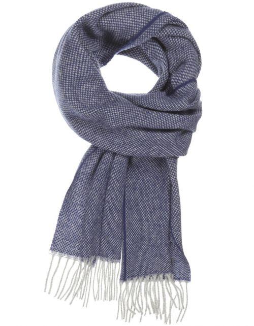 Sjaal Wol 30X180 cm