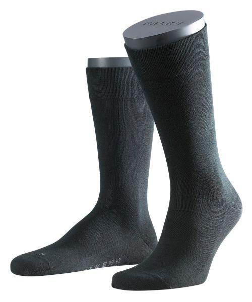 Falke Sensitive Sokken London