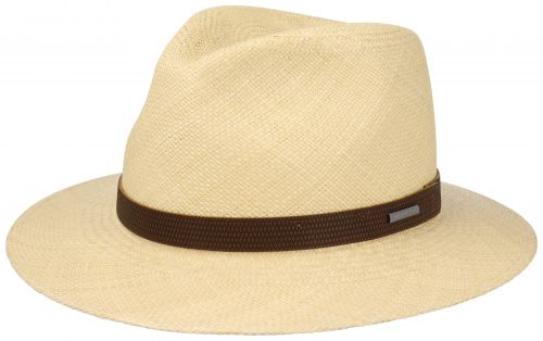 S Traveller Panama (4566)