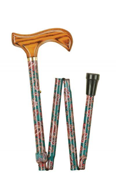 CB Walking Stick (3056)