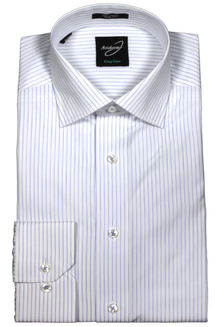 AJ Shirt SW (4946)
