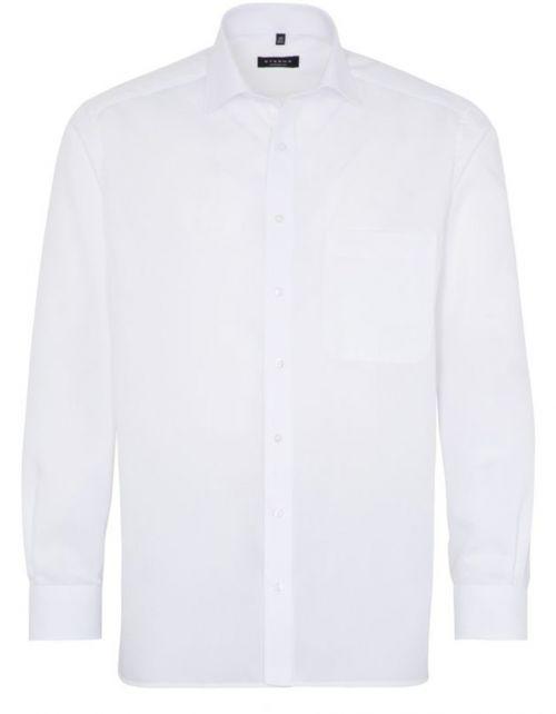 ET Shirt SW Comfort Fit (5957)