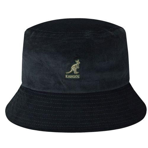Kangol Corduroy  Bucket