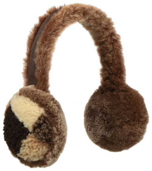 Stetson Earmuff